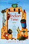 Indian Time: A Year of Discovery with the Native Americans of the Southwest