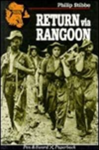 Return Via Rangoon