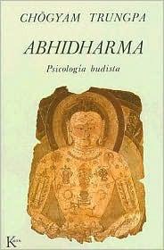 Abhidharma