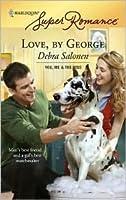 Love, by George