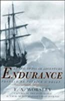 Endurance: An Epic of Polar Adventure