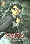 Emma, Vol. 06