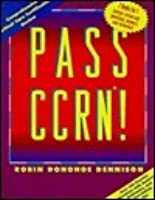 Ccrn download pass ebook