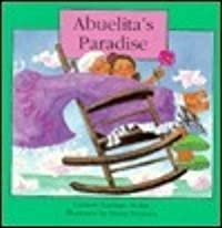 Abuelita's Paradise