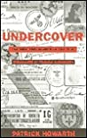 Undercover: The Men and Women of the Special Operations Executive