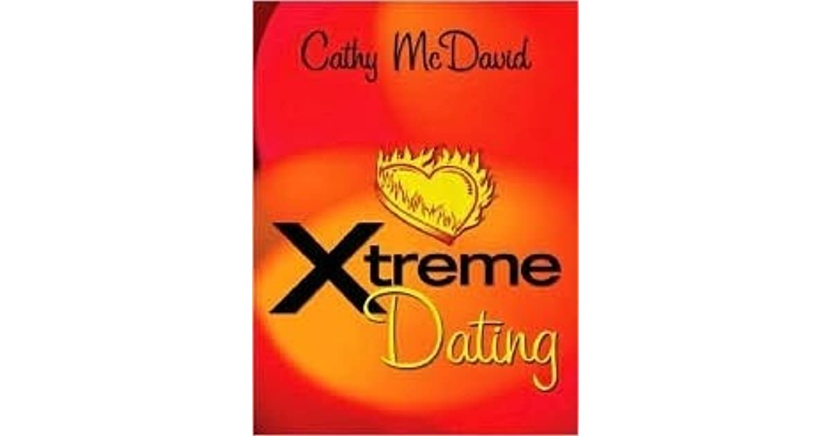 x-treme dating