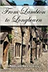 From Lambton to Longbourn