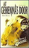 At Gehenna's Door (Point Horror Unleashed)