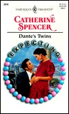 Dante's Twins (Expecting!) (Harlequin Presents, #2016)