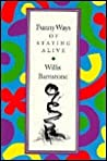 Funny Ways of Staying Alive by Willis Barnstone