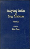 Analytical Profiles of Drug Substances and Excipients, Volume 20