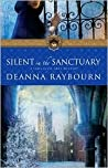 Silent in the Sanctuary (Lady Julia Grey, #2)