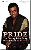 Pride: Charley Pride