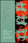 Research Issues in Human Behavior And Sexually Transmitted Diseases in the AIDS Era