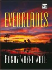 Everglades Doc Ford Mystery 10 By Randy Wayne White