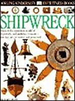 Shipwreck (DK Eyewitness)