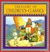 Treasury of Children's Classics