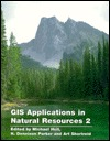 GIS Applications in Natural Resources 2