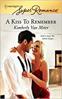 A Kiss to Remember