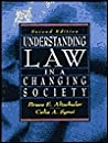 Understanding Law in a Changing Society