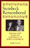 Steinbeck Remembered