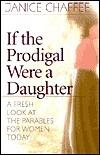 ja the prodigal daughter
