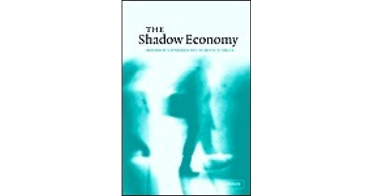 home reading shadow economies on I n the past six months, some of the world's fastest-growing economies have found themselves flat on the floor, gasping for breath and, in one case, seeking help from the global financial rescue.