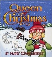 Queen of Christmas