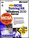 MCSE Training Kit: Microsoft Windows 2000 Server