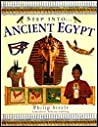 Step Into...: Ancient Egypt (Step Into)