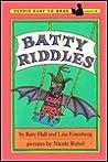 Batty Riddles: Level 3