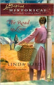 Love Inspired Historical Books