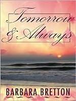 Tomorrow & Always