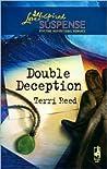 Double Deception (McClains, #1)