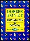 Raining Cats & Donkeys