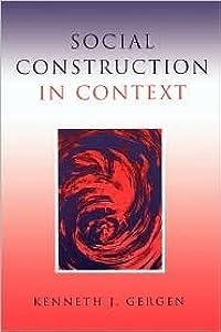 Social Construction in Context