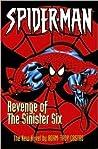 Spiderman: Revenge of the Sinister Six