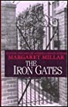 The Iron Gates (Inspector Sands #2)