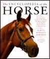 Encyclopedia-of-the-Horse