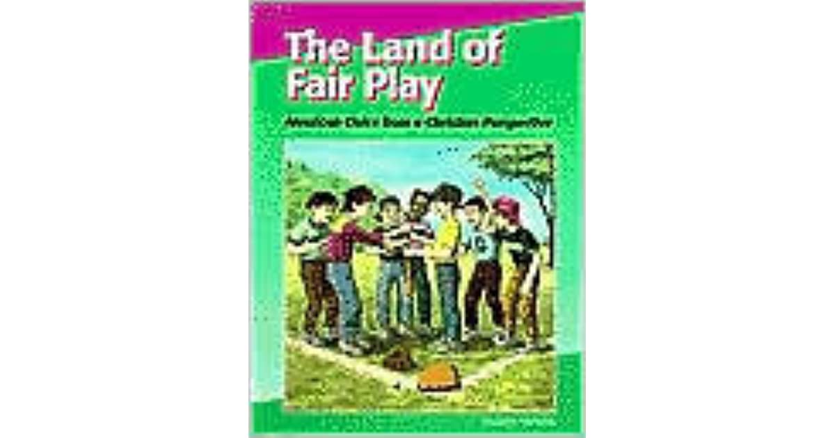 christian singles in fair play 8 single principles for a singles' ministry by brian mavis - may 8, 2016 brian also leads a new website designed to challenge young christian risk-takers.