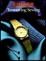 Timesaving Sewing