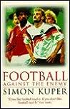 Football Against ...
