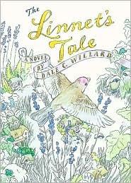 The Linnet's Tale