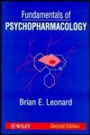 Fundamentals of Psychopharmacology, 3rd edition