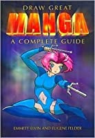 Draw Great Manga
