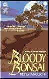 Bloody Bonsai (Elderhostel #1)