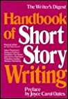 The Writer's Digest Handbook of Short Story Writing by Frank A. Dickson