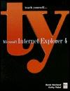 Teach Yourself Microsoft Internet Explorer 4