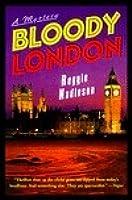 Bloody London