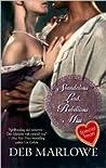 Scandalous Lord, Rebellious Miss by Deb Marlowe